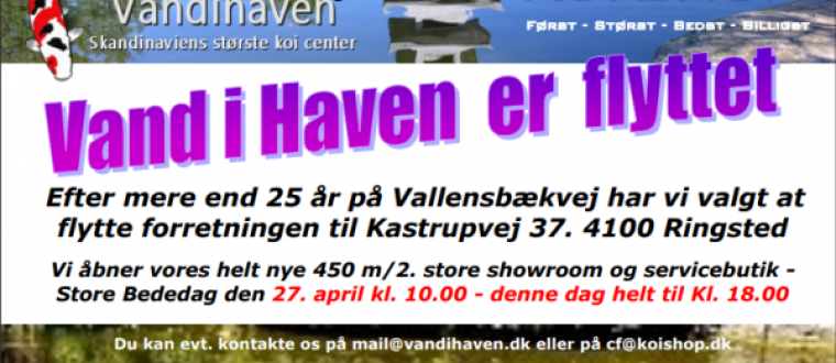 Nyhedsmail 06 2018