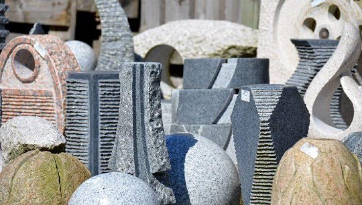 Granit_lamper_1_540